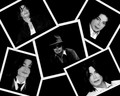 MJ 5 - michael-jackson photo