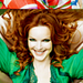 Marcia Cross- Lovely - desperate-housewives icon