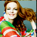 Marcia Cross- Lovely