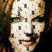 Marcia Cross- Lovely
