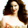 Marcia Cross - desperate-housewives Icon