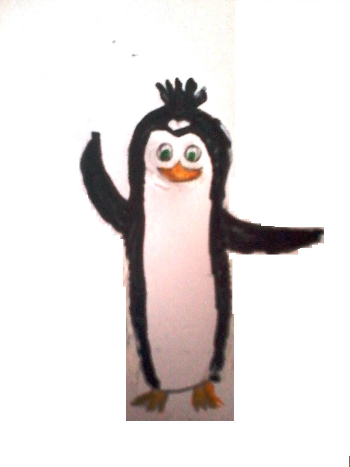 meet the spartans penguin quotes madagascar