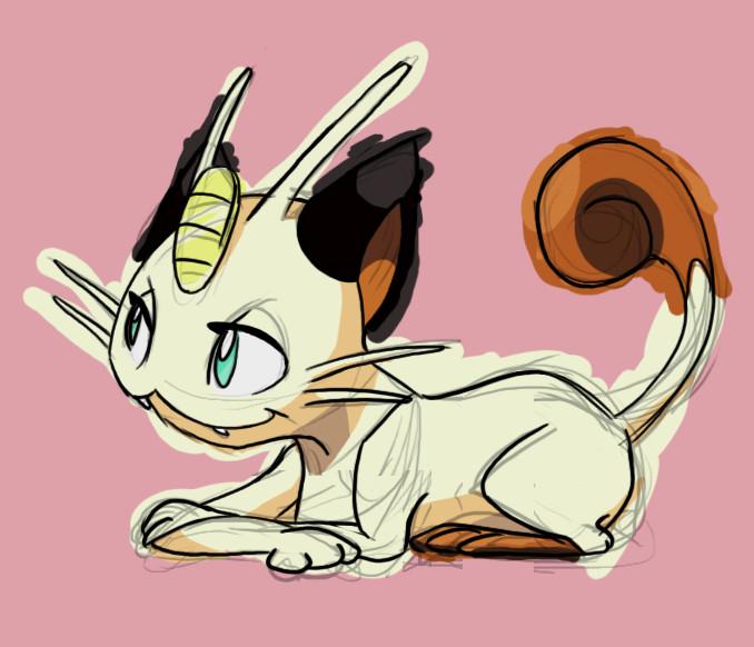 Meowth-meowth-28666624-678-582.jpg