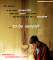 Merlin Quote - the-adventures-of-merlin photo