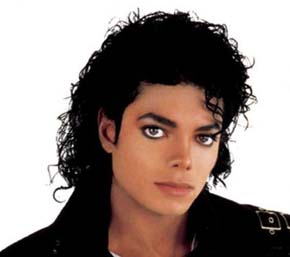 Michael Joseph Jackson (August 29, 1958 – June 25, 2009)