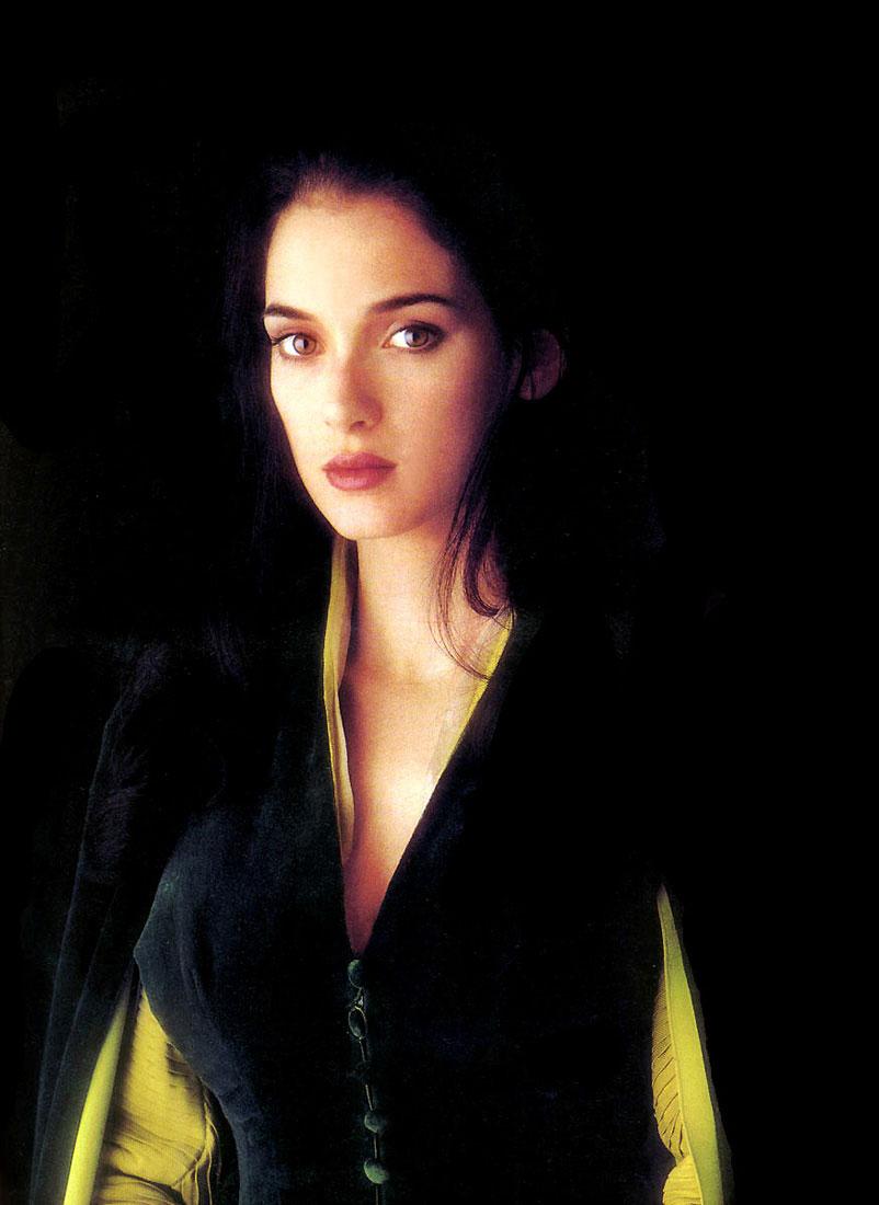 Mina - Bram Stoker's Dracula Photo (28639946) - Fanpop