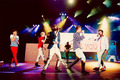 More Than This...♥