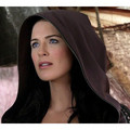 Mother Confessor - kahlan-amnell photo