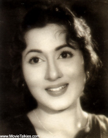 Pin Mumtaz Actress Biography Birth Date Place And Pictures On Pinterest