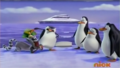 Munchie! - penguins-of-madagascar screencap