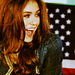 NINA IS AWSOME! - pariapink icon