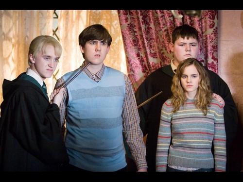 Neville HP5