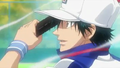 New Prince of Tennis - prince-of-tennis screencap