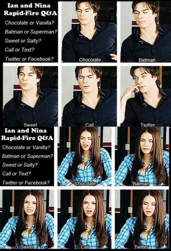 Nian <3