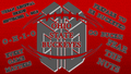 OHIO STATE BUCKEYES FOOTBALL - ohio-state-football wallpaper
