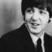 Paul - paul-mccartney icon