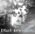 Plant Life album  - owl-city fan art