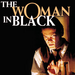 Potential Spot Icons - the-woman-in-black icon