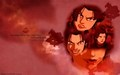 Princess Azula - avatar-the-last-airbender wallpaper