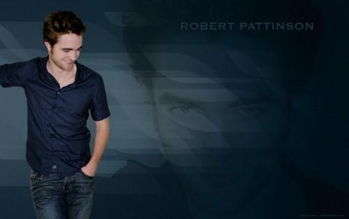 罗伯特·帕丁森