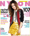 Rachel-Bilson nylon 2011
