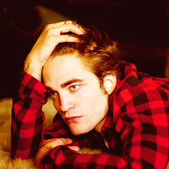 Robert Pattinson wallpaper titled Rob