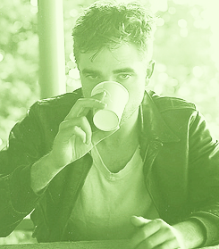 Robert Pattinson wallpaper called Rob