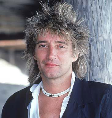 Rod Stewart Images Rod Stewart Wallpaper And Background
