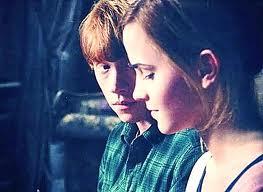 Romione--Hermione-Fan361