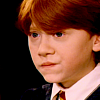 Ronald B. Weas [fiche terminée] Ron-Weasley-Philosopher-s-Stone-ronald-weasley-28605083-100-100