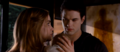 Rosalie and Emmett BD Still