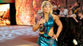 Royal Rumble Digitals 1/29/12 - beth-phoenix photo