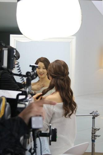 Seohyun The Face Магазин