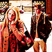 Serenate - serena-and-nate icon