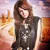 Shenae Grimes Foto possibly with a portrait titled Shenae ♥