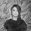 Shenae Grimes foto possibly containing a portrait titled Shenae ♥