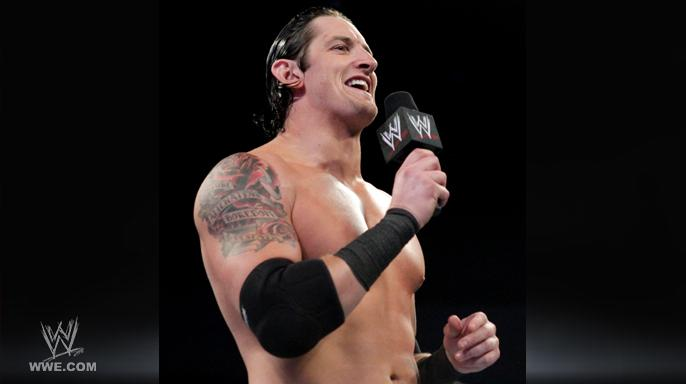 images5.fanpop.com/image/photos/28600000/Smackdown-Digitals-1-27-12-wade-barrett-28632056-686-384.jpg