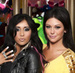 Snooki and JWoww - jersey-shore icon