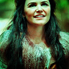 Snow White/Mary Margaret Blanchard ♥ - snow-white-mary-margaret-blanchard Icon