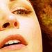 Snow White/Mary Margaret Blanchard ♥
