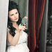 Snow White/Mary Margaret Blanchard ♥