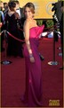 Sofia Vergara - SAG Awards 2012 Red Carpet - sofia-vergara photo