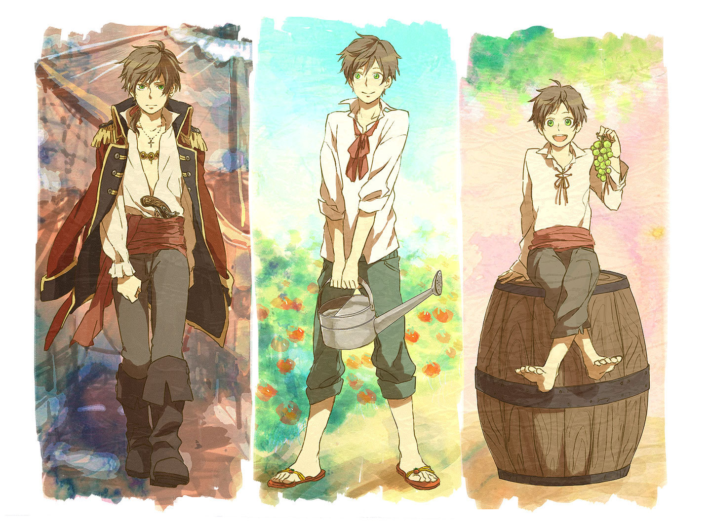http://images5.fanpop.com/image/photos/28600000/Spain-hetalia-spain-28656544-1440-1064.jpg?1349146196239