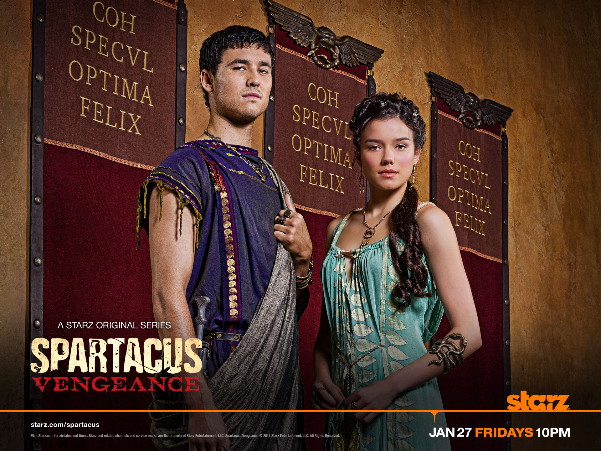 Spartacus-Vengeance-spartacus-blood-and-sand-28637015-1920-1440.jpg