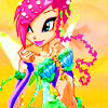 Winx Tecna photo called Tecna ~ Icons. ♥