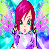 Winx Tecna photo entitled Tecna ~ Icons. ♥