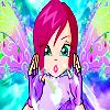 Winx Tecna photo titled Tecna ~ Icons. ♥