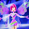 Winx Tecna photo titled Tecna ~ Icons. ♥