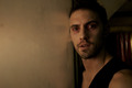 The Divide - Promotional Still - milo-ventimiglia photo