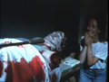 horror-movies - The Dorm That Dripped Blood screencap